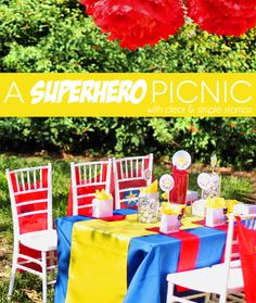 A-Superhero-Picnic-with-Clear-and-Simple