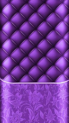 Pink Wallpaper Design, Peach Wallpaper, Simple Iphone Wallpaper, Chevron Wallpaper, Bling Wallpaper, Samsung Galaxy Wallpaper, Colorful Wallpaper, Wallpaper Designs, Wallpaper Ideas
