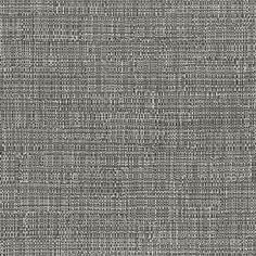 Plutone  Plutone is a faux uni mélange in 100% Trevira CS with a natural, contemporary look. The pattern references a weave in contrast colours in which a flamed yarn has been used. All this creates a 3D effect, a dominant theme in this new Rubelli collection. A special technique was adopted for Plutone to give the fabric special resistance. Available in 14 colours, Plutone is suitable for heavy use.