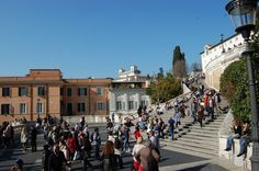 SPANISH STEPS 424799 Piazza di Spagna$2980 US Dollars/week March,April,May,June,September,Ocotber & Winter Holidays