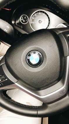 bmw girl wallpaper / bmw and girl ; bmw and girl wallpaper ; bmw and girlfriend ; bmw and girl dream cars ; bmw and girls posts ; bmw and girl boy meets world ; Snapchat Picture, Instagram And Snapchat, Snapchat Video, Creative Instagram Stories, Instagram Story Ideas, Gs 1200 Adventure, Night Aesthetic, Aesthetic Girl, Carros Bmw