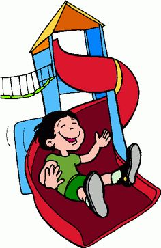 children at play clip art home u003e clip arts u003e building brick kid rh pinterest com Jeans Clip Art Jewelry Business Cards