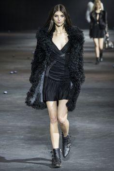 Philipp Plein Milan Fashion Week Fall/Winter 2015