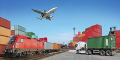 A career in Logistics requires #decisionmaking, analytical and people skills Individuals who look forward a career in #Logistics, #managementtraining is preferred; though it is more about taking initiatives, responsibilities at the right time. http://bit.ly/VfaDR0
