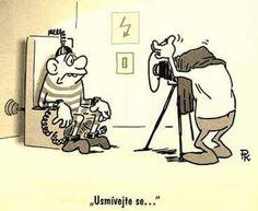 Humor, Peanuts Comics, Ted, Memes, Fictional Characters, Humour, Meme, Moon Moon, Jokes