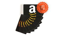 Amazon Gift Cards: Amazon  Gift Cards Law and Everything About AMAZON...