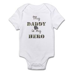 CafePress Cute Infant Bodysuit Baby Romper God Save The Queen
