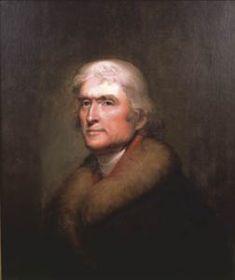 Thomas Jefferson's Mexican Bean Soup