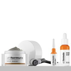 The pHformula MELA skin resurfacing treatments are unique hyperpigmentation treatments designed to produce significant visible results with minimal risk. Suitable for all skin types. Book a consultation with your pHformula skin specialist today! Skin Resurfacing, Skin Specialist, Even Skin Tone, Healthy Skin, Collagen, Cleaning Hacks, Your Skin, Improve Yourself
