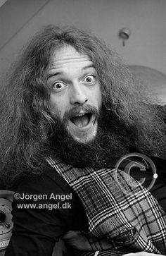 Jethro Tull / Ian Anderson 70s Music, Rock Music, Beatles, Jazz, Rock And Roll History, Film Icon, Classic Rock And Roll, Jethro Tull, Peter Gabriel