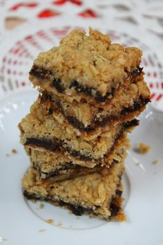 Biscuit Cookies, Diana, Biscuits, France, Desserts, Blog, Cakes, Date Squares, Dried Fruit