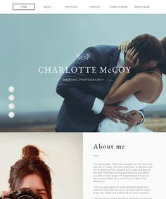 Free Website Templates, page 9 Free Website Templates, Wedding Photography, Wedding Shot, Wedding Pictures, Bridal Photography, Wedding Photos, Wedding Poses