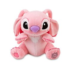 Plush | 1000208 | Disney Store ($17) ❤ liked on Polyvore featuring toys, disney, accessories, extras e misc