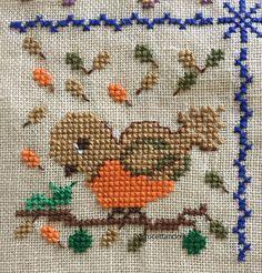 Four seasons birds :Mistery sal Four Seasons, Wordpress, Hair Accessories, Birds, Tela, Seasons Of The Year, Hair Accessory, Bird