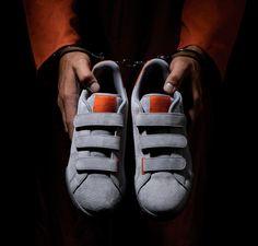 "http://SneakersCartel.com Livestock x Reebok NPC Strap ""Bad Day in... #sneakers #shoes #kicks #jordan #lebron #nba #nike #adidas #reebok #airjordan #sneakerhead #fashion #sneakerscartel"