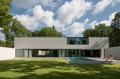dm-residence-cubyc-architects (1)
