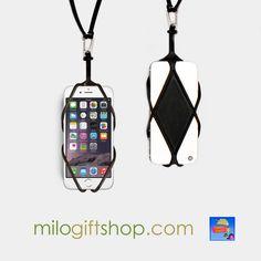 Milo Gift Shop on GMA