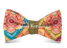 Дизайнерская бабочка - купить в интернет-магазине с доставкой