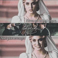 Die Twilight Saga, Twilight Saga Quotes, Twilight New Moon, Twilight Pictures, Twilight Series, Rosalie Cullen, Rosalie Hale, The Cullen, Nikki Reed
