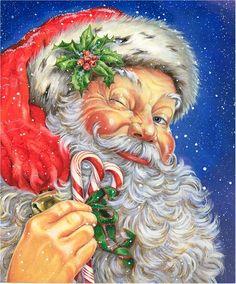 Ruth Morehead Christmas | Прочитать целиком В свой цитатник или ...