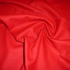 A Fashion Fabric Online Store. Fabrics Etc provides fashionable fabrics for sewing, quilting and more! Fashion Fabric, Fabric Online, Woven Fabric, Leather Jacket, Textiles, Wool, Sewing, Sweatshirts, Red