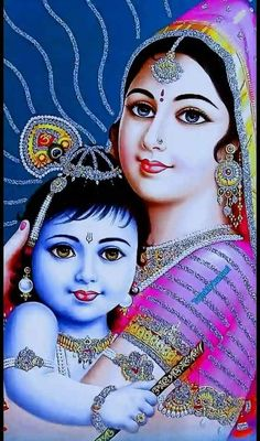 Yashoda Krishna, Radha Krishna Photo, Krishna Radha, Hanuman, Lord Krishna Images, Radha Krishna Pictures, Krishna Photos, Shree Krishna Wallpapers, Radha Krishna Wallpaper