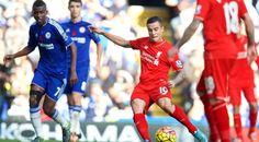 Chelsea_Liverpool