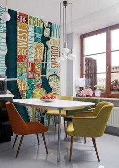wall decor, kitchen wall art, dine room, wall decals, art decal, light, kitchen walls, design, frame walls