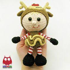 Wm_ravelry_133en_reindeer_girl_crochet_pattern_littleowlshut_amigurumi_stelmakhova_small2