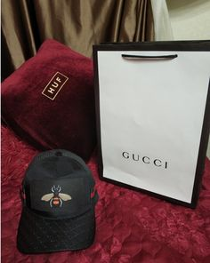 90e43ad3e46 gucci cap hat  fashion  clothing  shoes  accessories  mensaccessories  hats  (ebay link)
