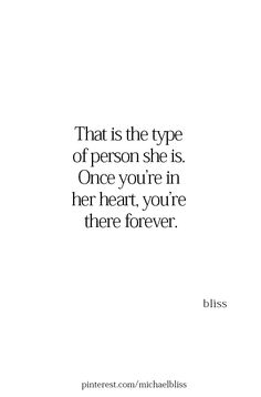 Yep thats me. Even tho it can also backfire and hurt once youre in my heart you will always be there even if youre not in my life. You cant turn off care or love like a light switch. Heart Quotes, True Quotes, Words Quotes, Wise Words, Sayings, My Heart Hurts Quotes, Quotes Quotes, Pretty Words, Beautiful Words