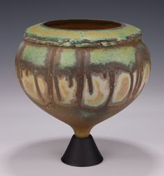 Chalice by Mary Fox