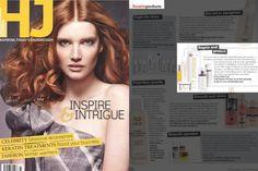 Hairdressers Journal UK