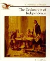 The Declaration of Independence, R. Conrad Stein