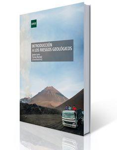 LARIO J. y BARDAJÍ T.   Introducción a los Riesgos Geológicos   UNED