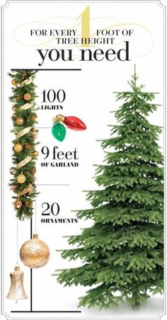 For the holidays - #Christmas, #Holidays, #Winter