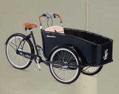 bike.jpg 434×346 ピクセル