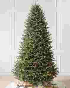 Candlelight Clear Led Lights Christmas Tree Sale Tree Sale Christmas Tree