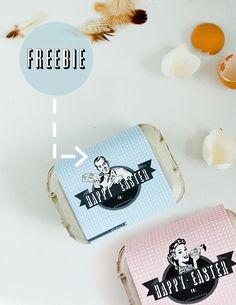 DIY-Easter-Retro-Printable-Box-Egg-Paques-Ostern