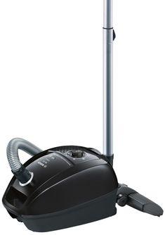 Autonomia fino a 150 Minuti Rowenta RR6971 Smart Force Essential Aqua Nero//Blu Scuro Robot Aspirapolvere con Funzione Lavapavimenti Ricondizionato Aspira e Lava allo Stesso Tempo