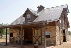 Blog - A LandsofAmerica.com Buyers Journey: Locating a Barn Company - LandsofMissouri.com