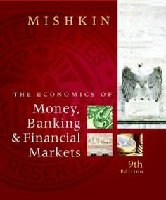 Economics of money banking financial markets 9th ninth solution manual for the economics of money banking and financial markets edition frederic s mishkin solutions manual and test bank for textbooks fandeluxe Image collections
