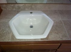 Marvelous ... Bathtub Refinishing Tampa FL. After