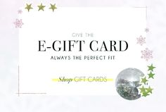 Email Gift Cards, Visual Identity, Place Cards, Place Card Holders, Gifts, Presents, Corporate Design, Favors, Gift