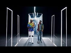 76 Best naija musics images in 2018   Music, Music Videos, Songs