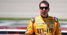 To say 2016 has been a feast-or-famine year for Kyle Busch would be a colossal understatement. And lately it's been all famine. Just past the 50 lap mark of Sunday's FireKeepers Casino 400 NASCAR Sprint Cup Series race at Michigan International... #adamstevens #firekeeperscasino400 #kylebusch