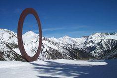 Ordino Arcalís - Vallnord ski resort