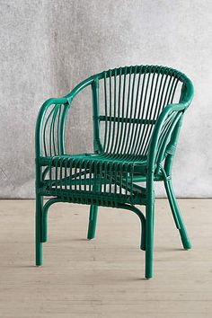 Rattan Dining Chair - - - - Chair For Living Room Armchairs Rattan Dining Chairs, Rattan Furniture, Bar Chairs, Living Room Chairs, New Furniture, Painted Furniture, Outdoor Chairs, Outdoor Furniture, Ikea Chairs
