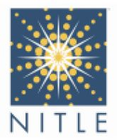 National Institute for Technology in Liberal Education creates a toolkit for collaboration, enabling liberal arts colleges to pool resources and leverage technology to work together to achieve the goals they cannot achieve on their own. #500_03 #ILcollaborate #bah