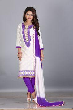 23d2dbe057e (Can Change On Bulk Order) Dupatta - Pure Naznin Chiffon Style - Long  Strait Genuine Product